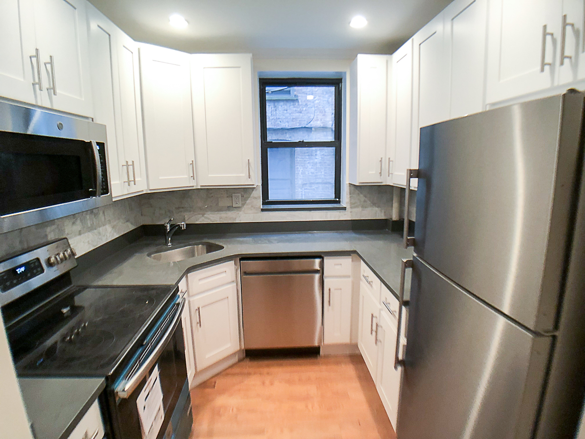 390 2nd St, 14 - Park Slope, New York