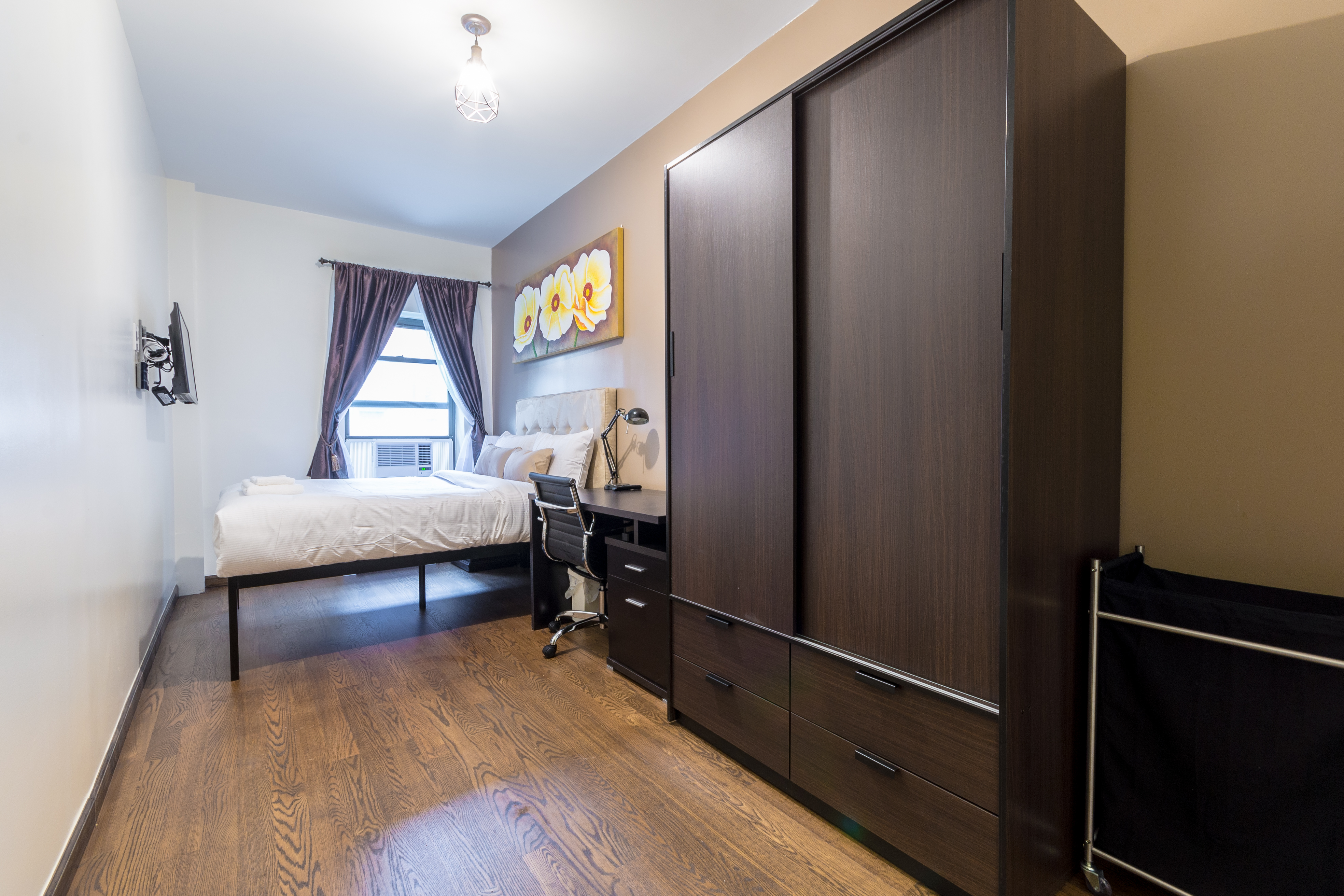 111 East 39th St, 5F - Murray Hill, New York