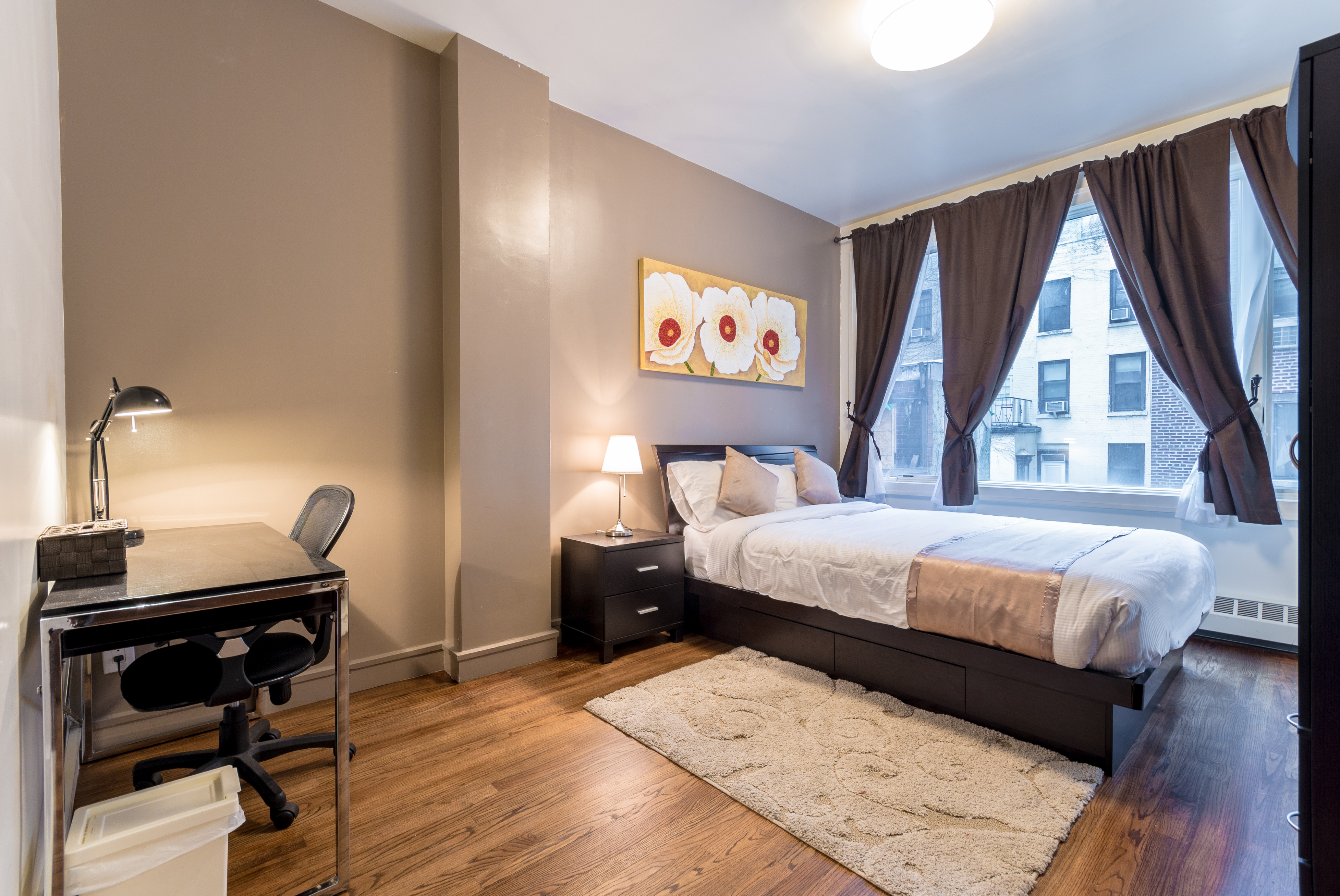 138 East 37th St, 3R - Murray Hill, New York