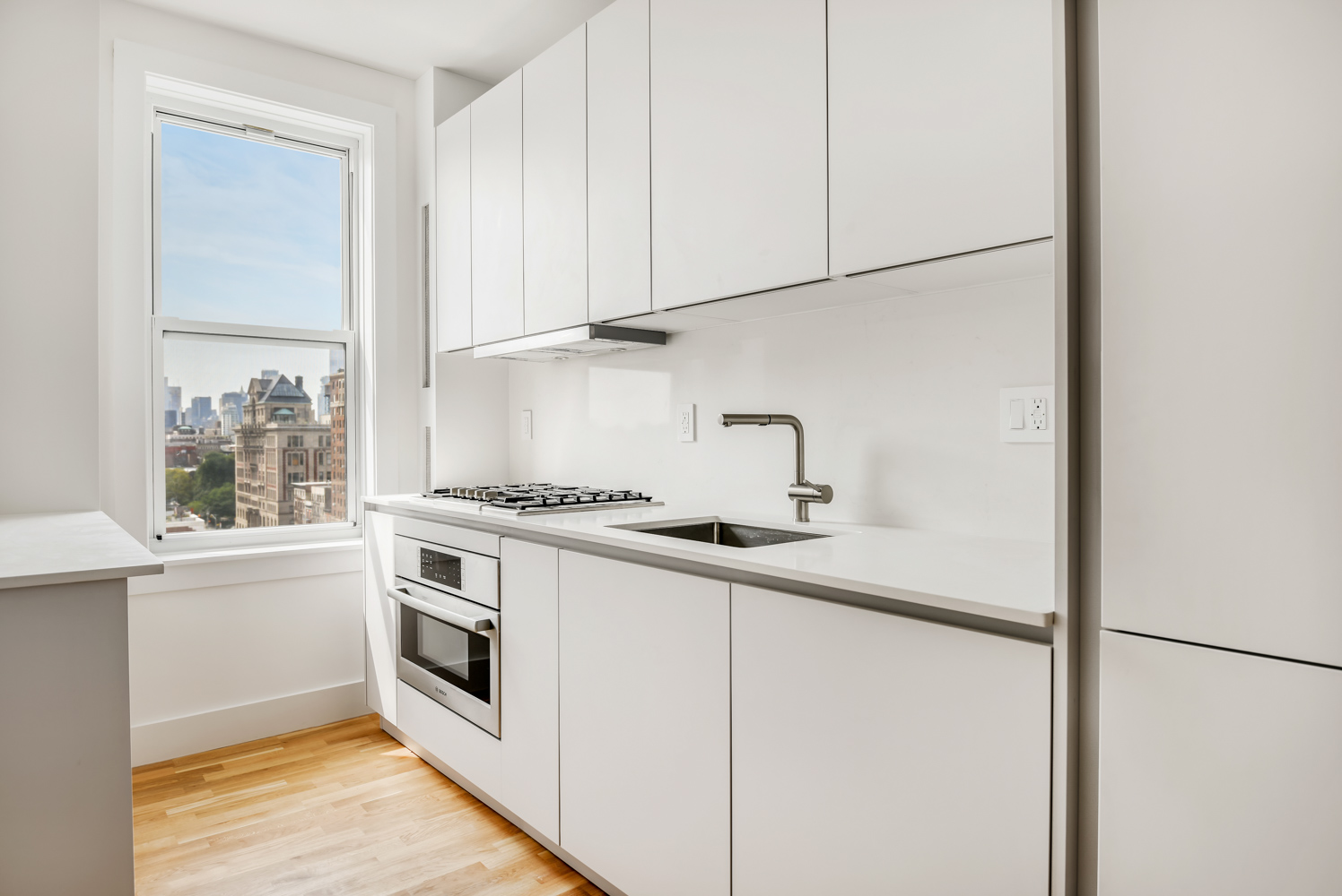 301 East 21st St, 12E - Gramercy - Union Square, New York