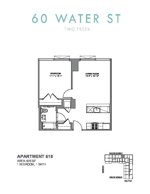 C321a995721cec7a3adf602afaf27a6b.pdf