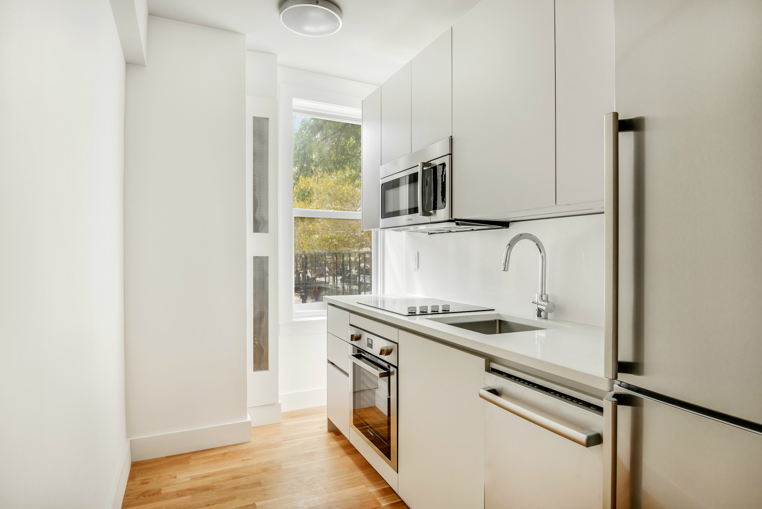 301 East 21st St, 10C - Gramercy - Union Square, New York