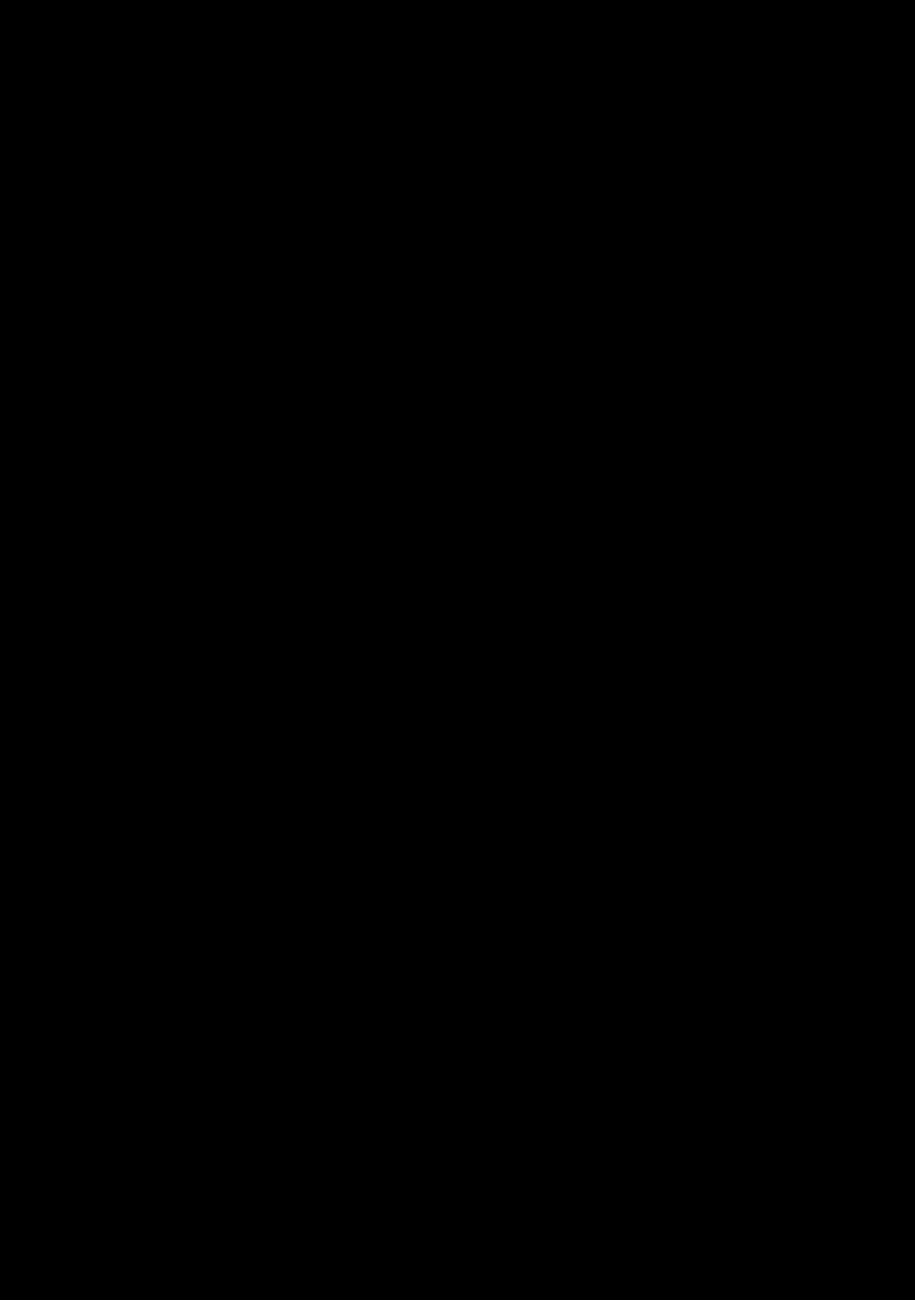 E3ca3a8c63a5612b4aa56d8f336d2447