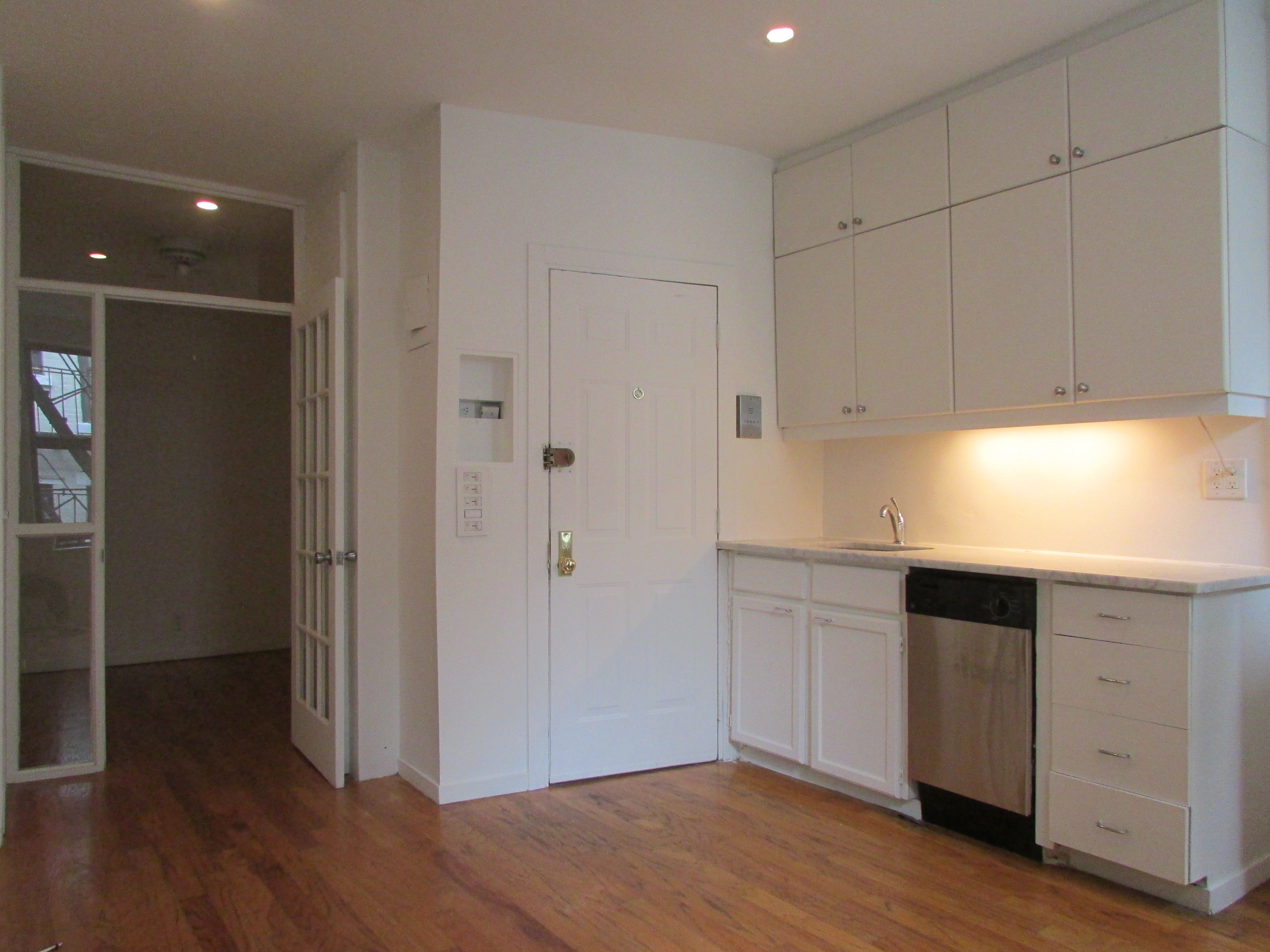 435 East 9th St, 3RE - East Village, New York