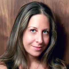Michelle Breskin