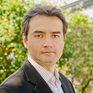 Javier Castelblanco
