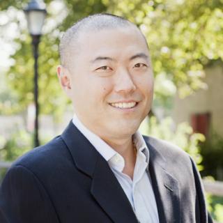 Steven Ahn
