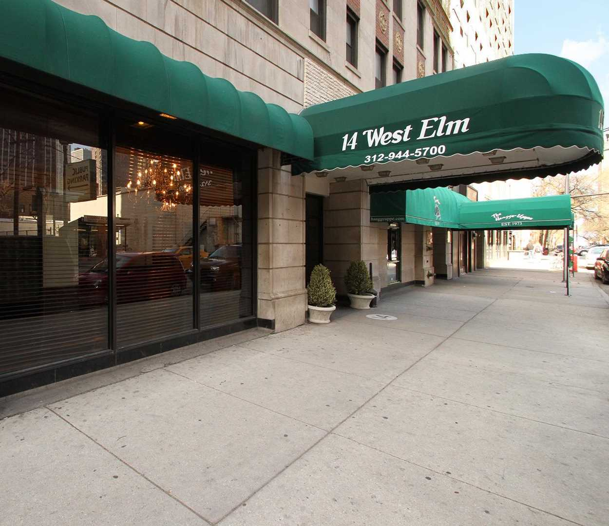 14 West Elm Apartments Apartment Listings and Reviews, Chicago IL ...