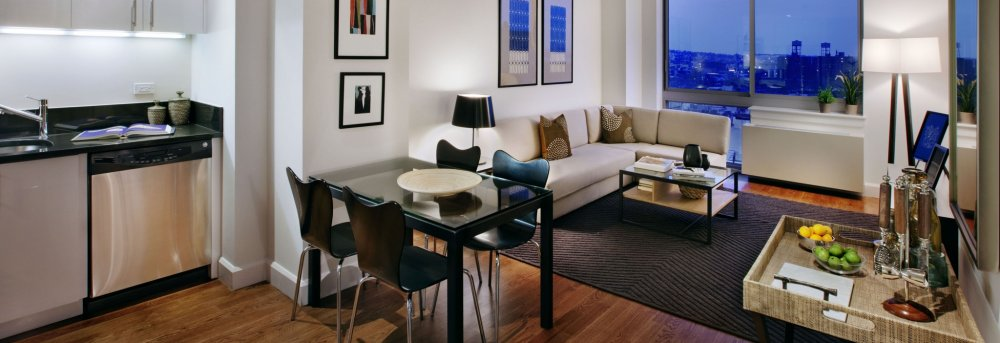 rooms for rent in brooklyn nyc two bedroom apartment nyc fresh on