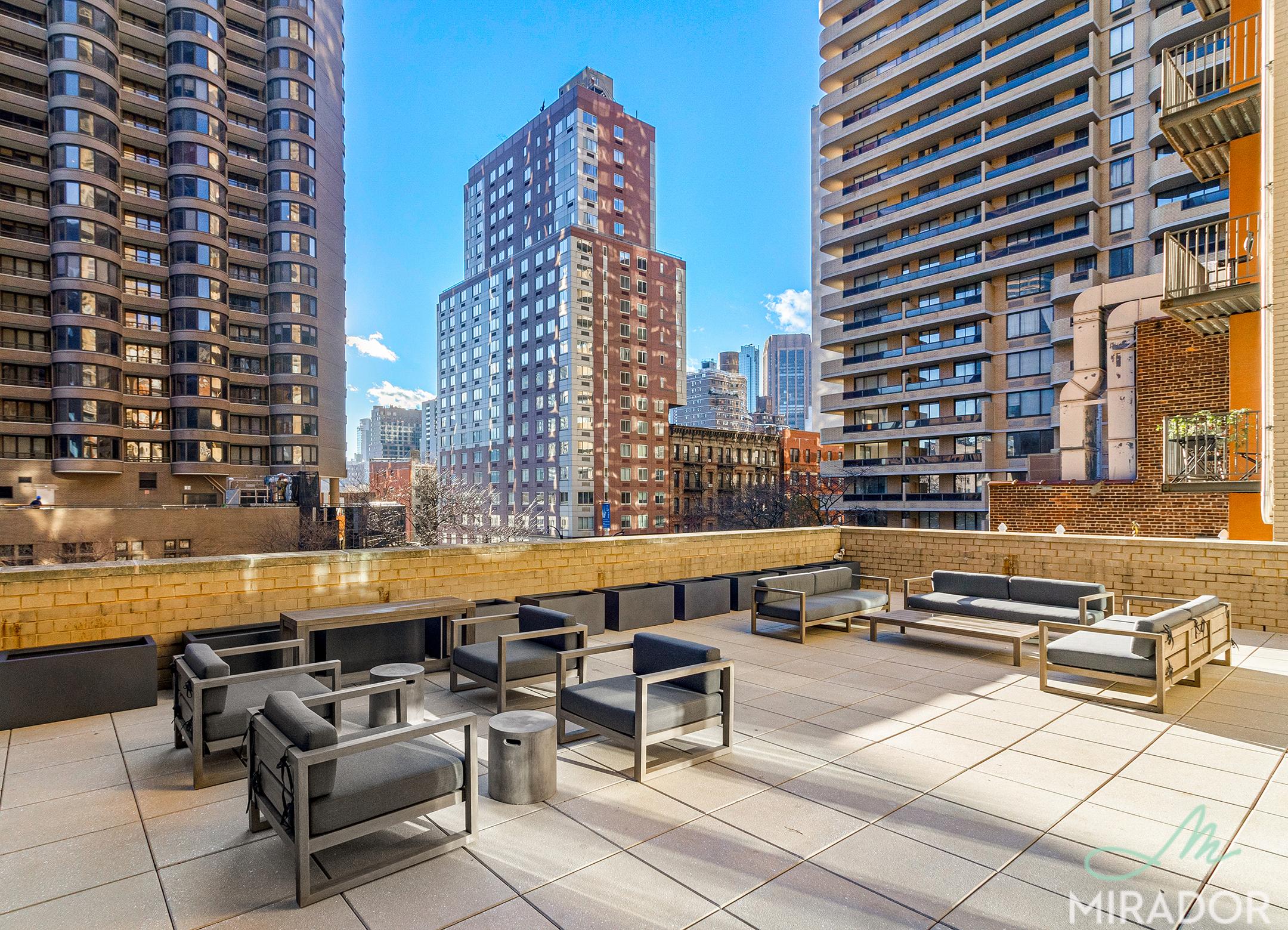 330 East 39th Street Murray Hill New York NY 10016