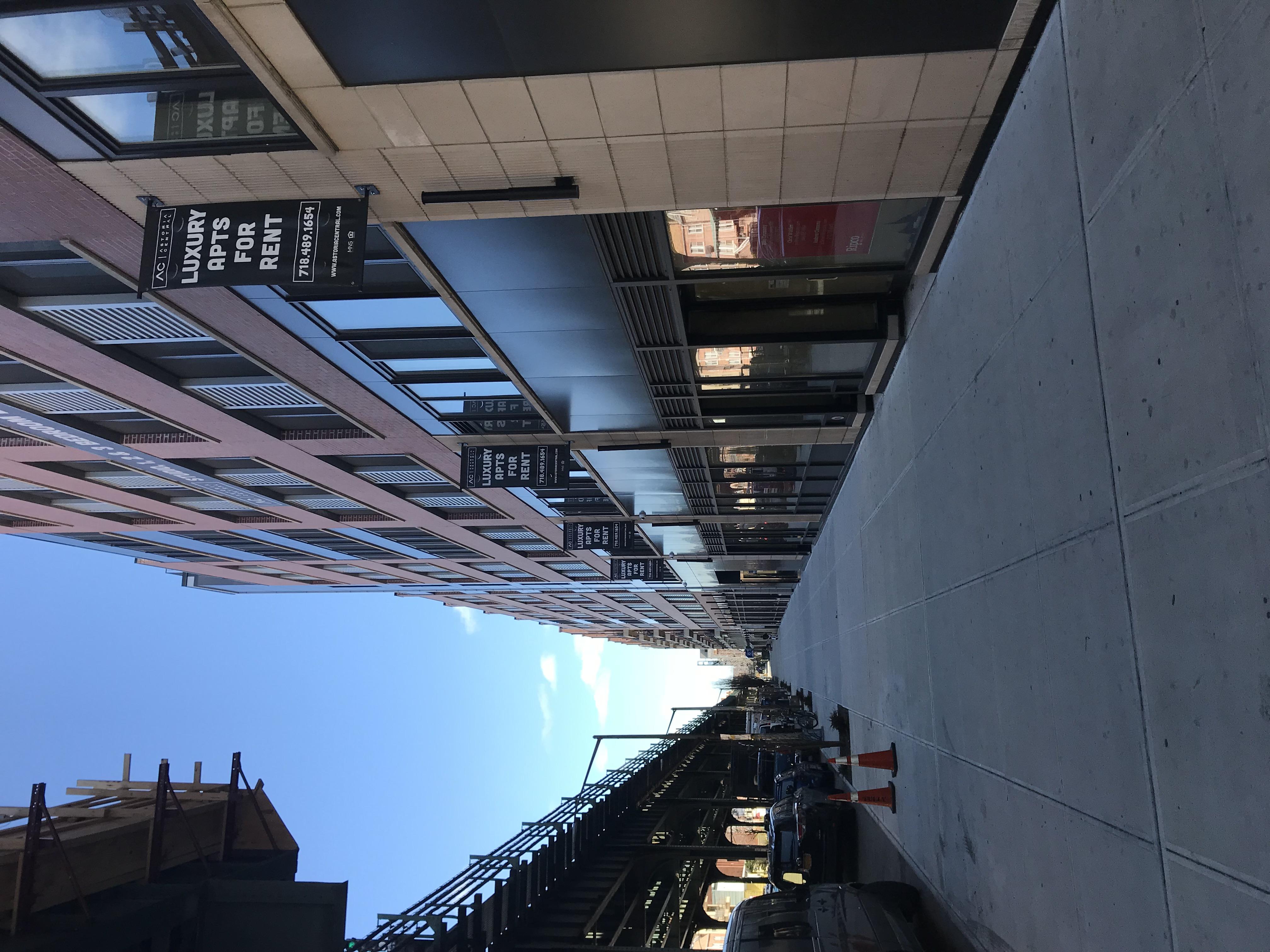 31-57 31st Street Astoria Queens NY 11106