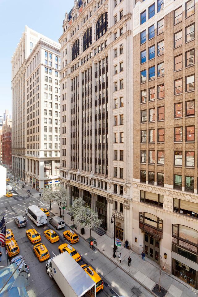 80 Madison Avenue NoMad New York NY 10016