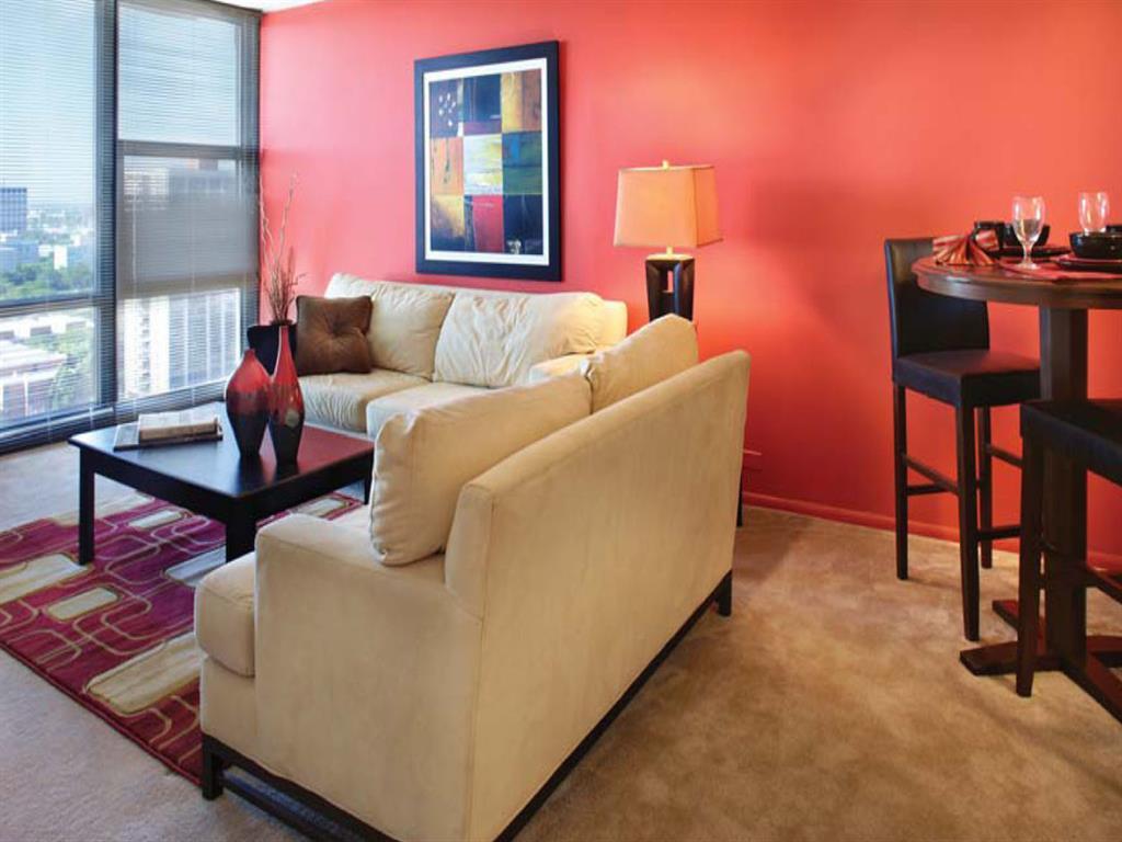 Best website to find rentals Chicago - York Terrace