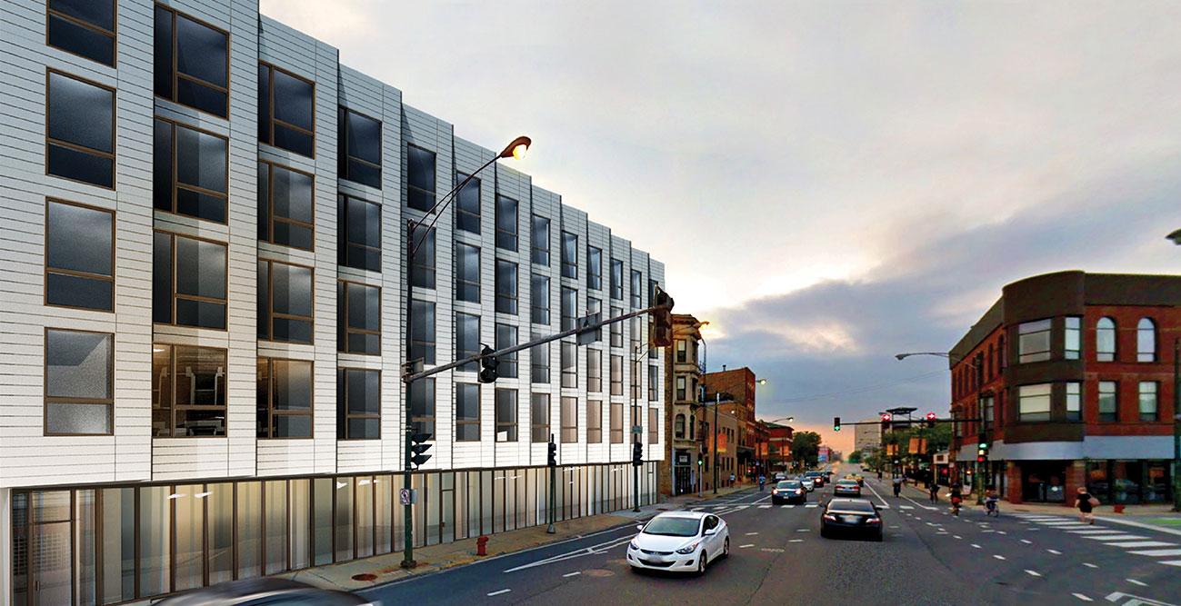 832 n racine ave apartment listings and reviews chicago il aptamigo