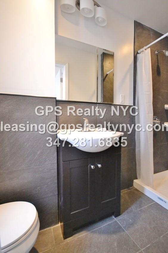 216 East 36th Street Murray Hill New York NY 10016