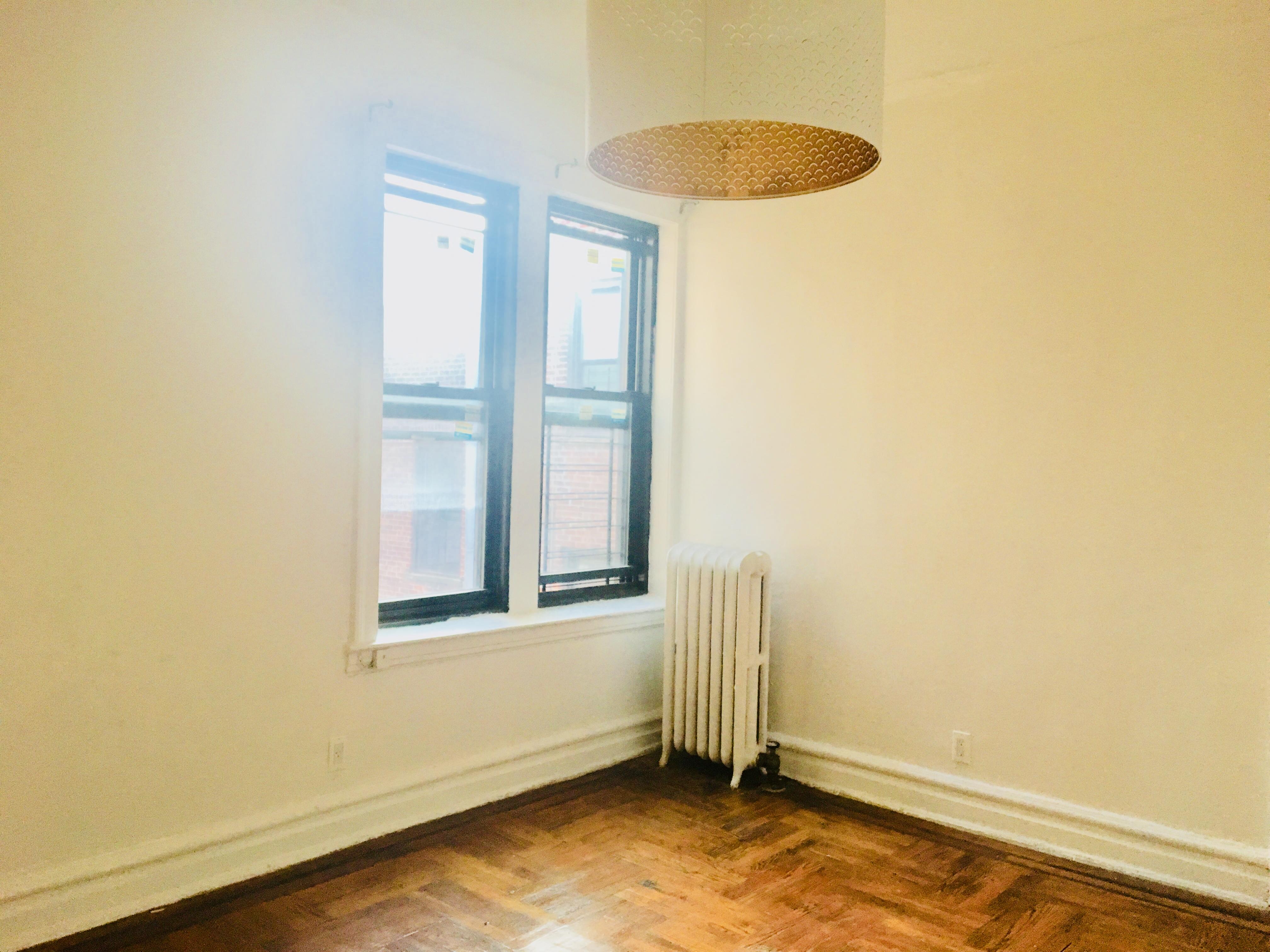 674 47th Street, Apt #3C, Brooklyn, New York 11220