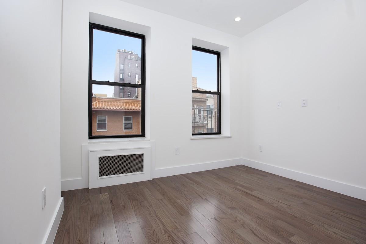 19 Eldridge Street Lower East Side New York NY 10002