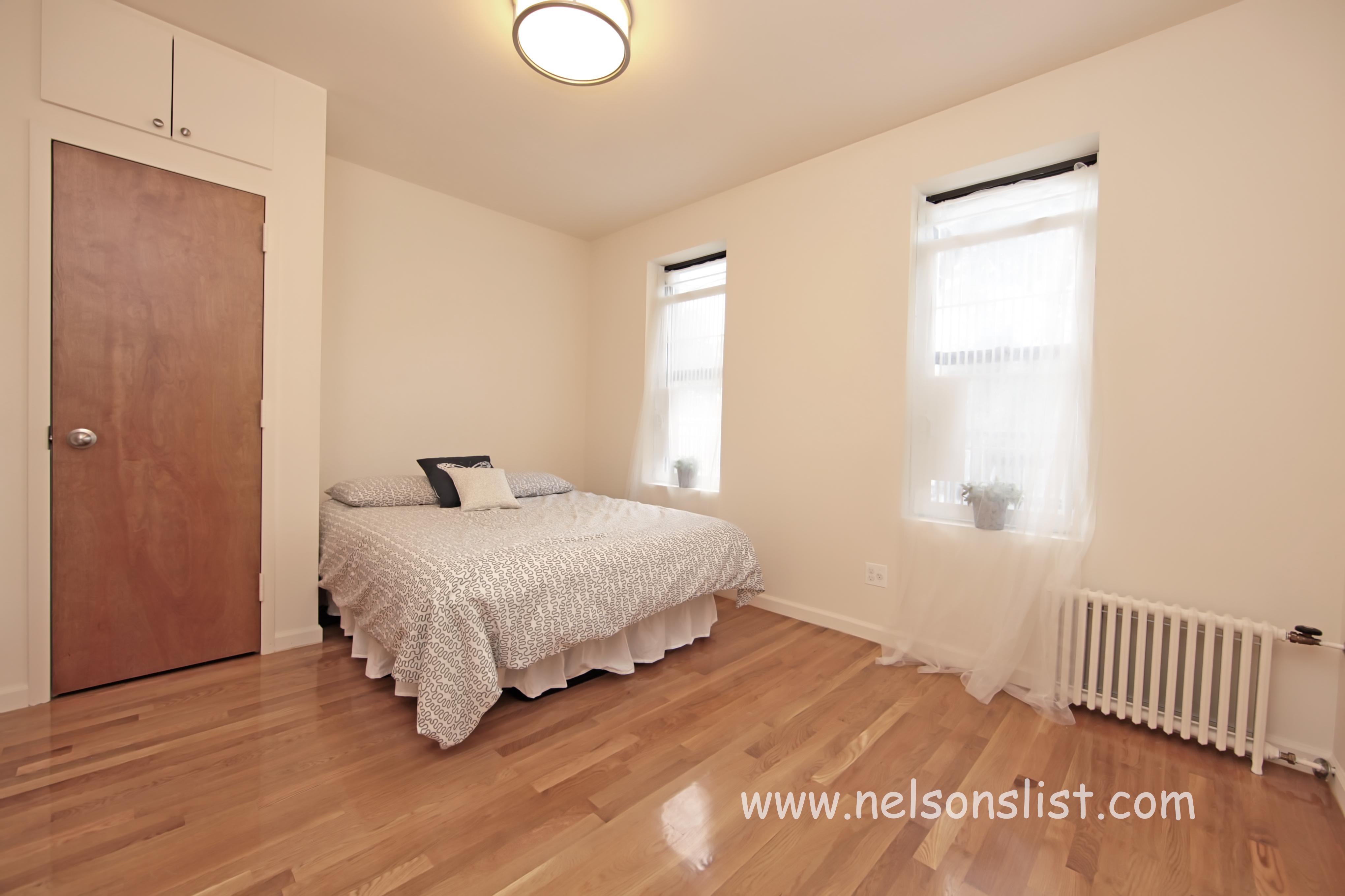 287 19th Street Greenwood Heights Brooklyn NY 11215