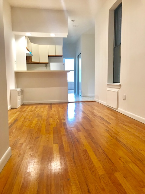 417 Third Avenue Kips Bay New York NY 10016