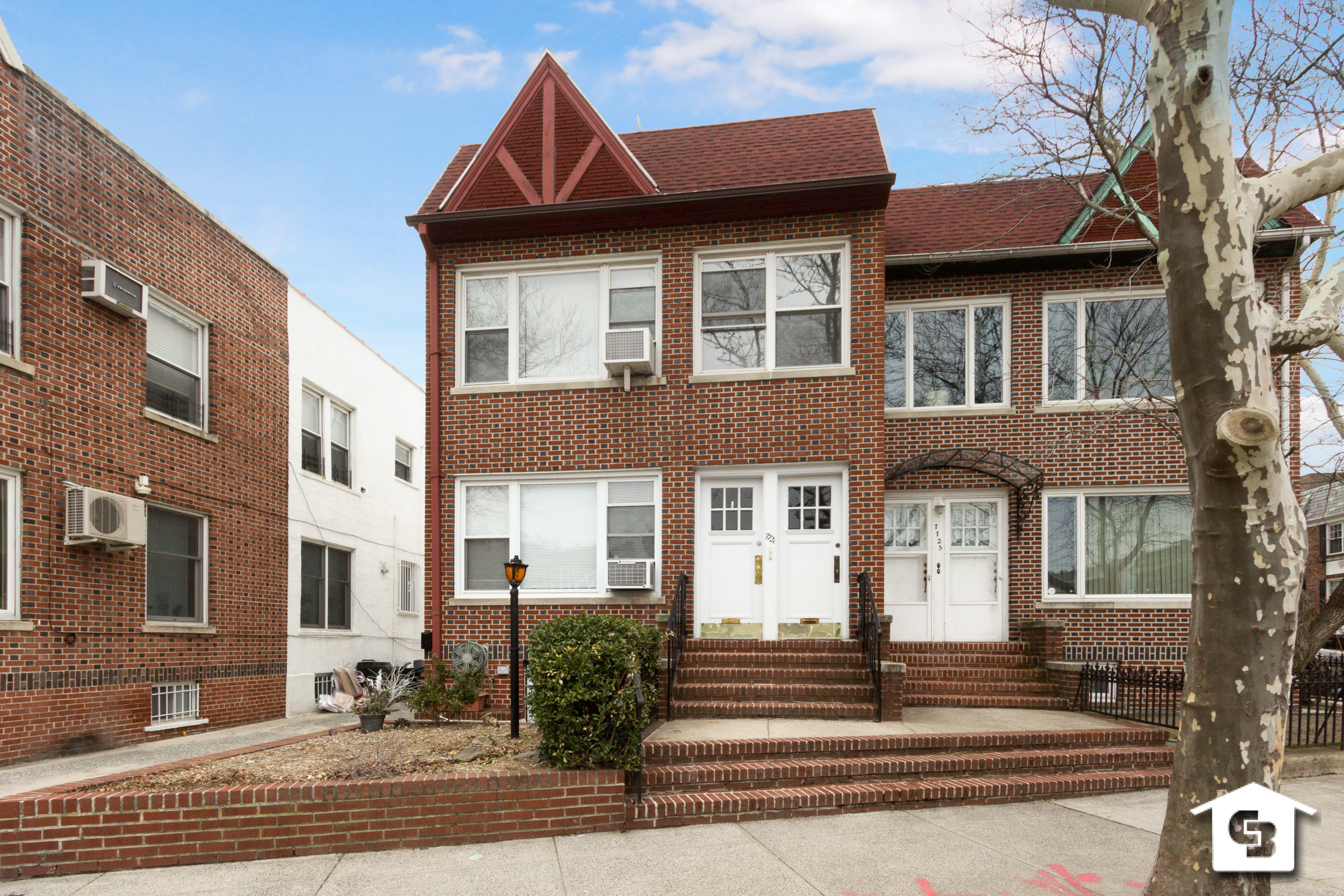 Apartments For Rent In Bay Ridge Brooklyn Ny 11209 Latest Bestapartment 2018