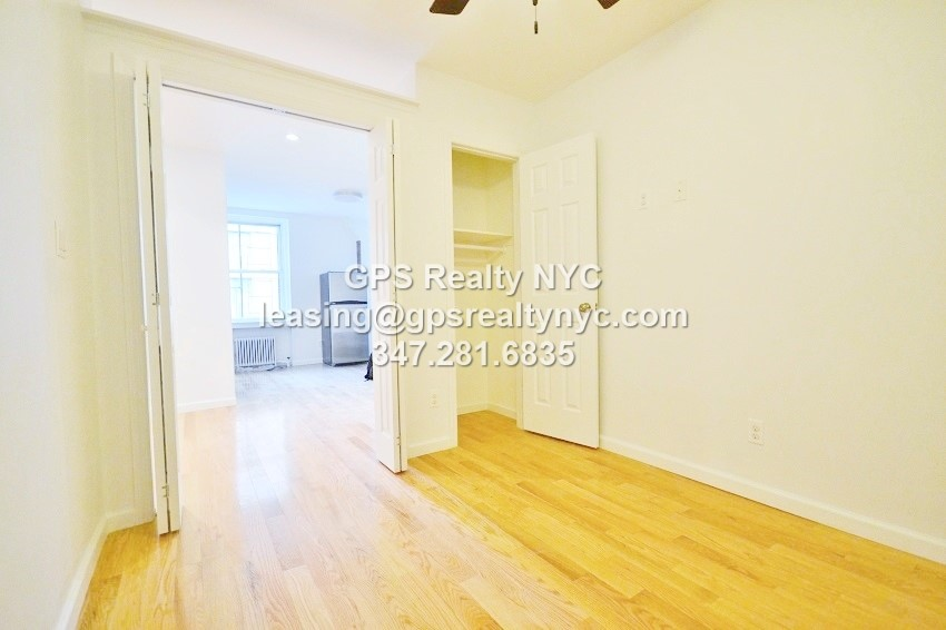 216 East 36th Street Murray Hill New York NY 10016