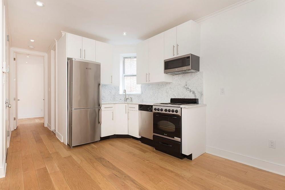 203 East 33rd Street Kips Bay New York NY 10016