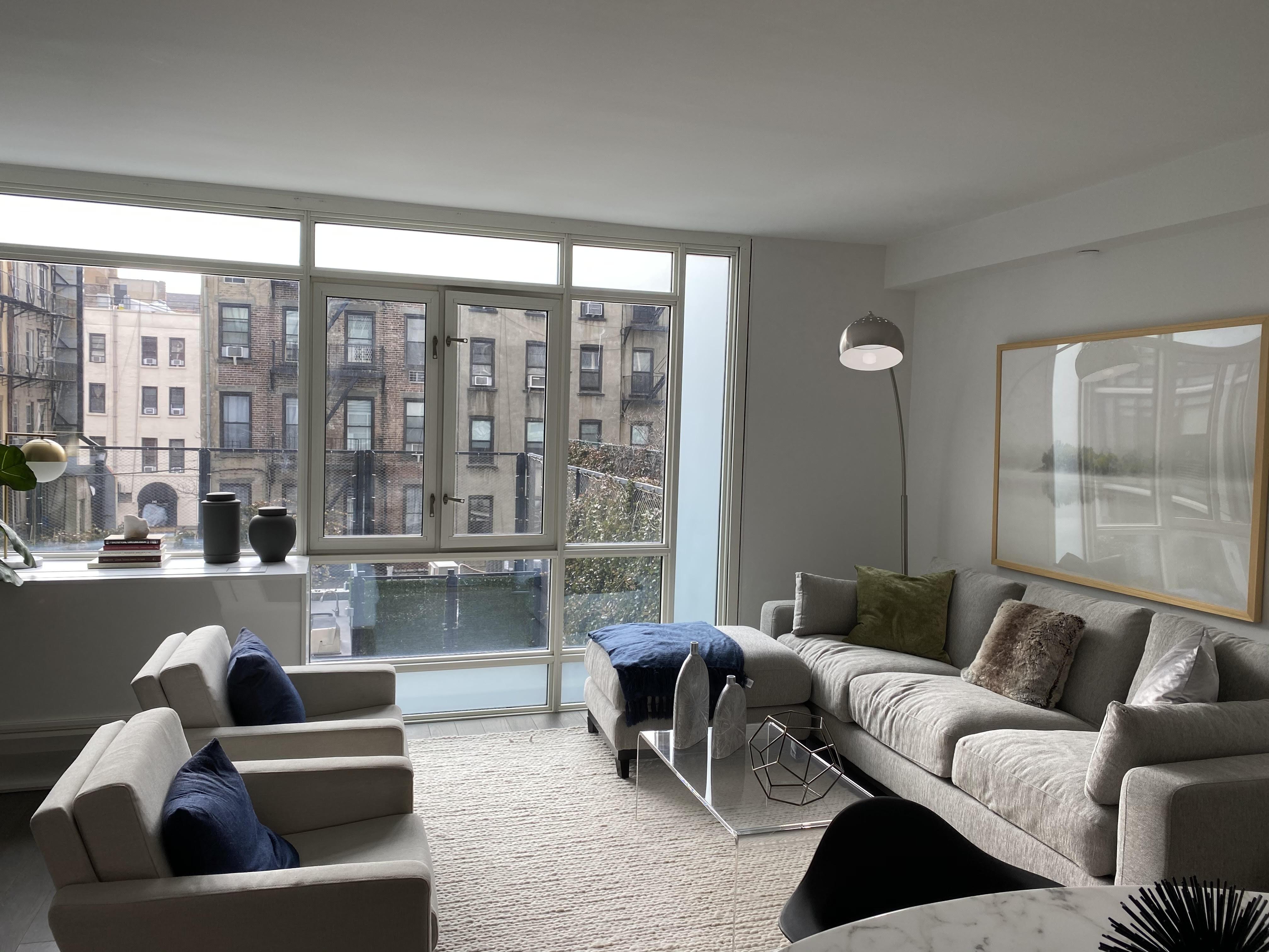 385 First Avenue Gramercy Park New York NY 10010