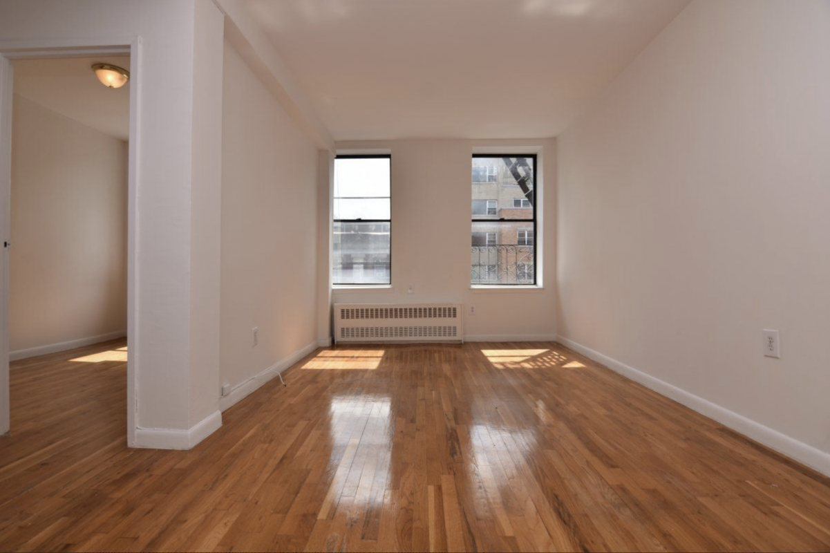 117 W 116th Street, Apt 5D, Manhattan, New York 10026