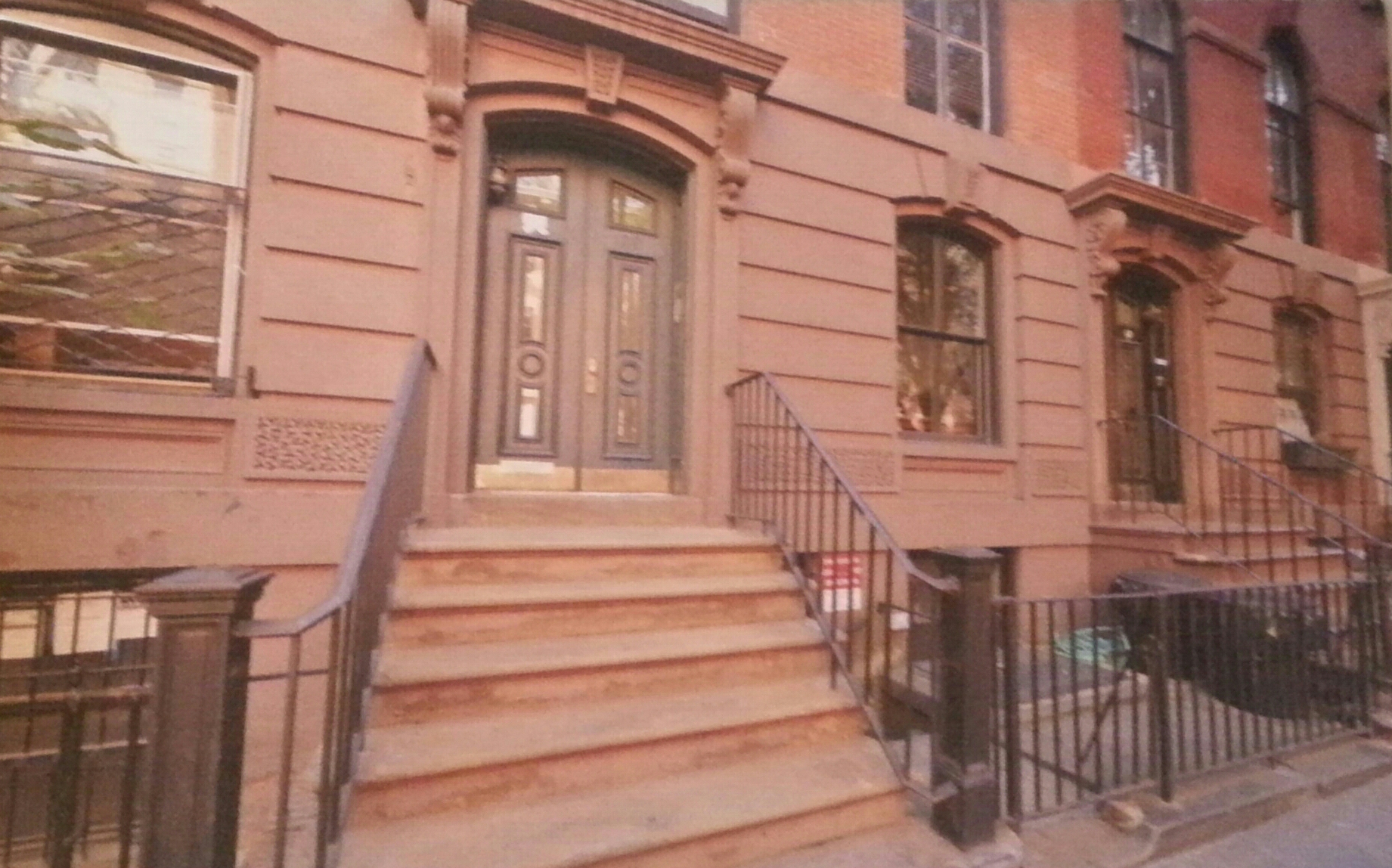 Multi-Family Home for Sale at 120 East 10th Street 120 East 10th Street New York, New York 10003 United States