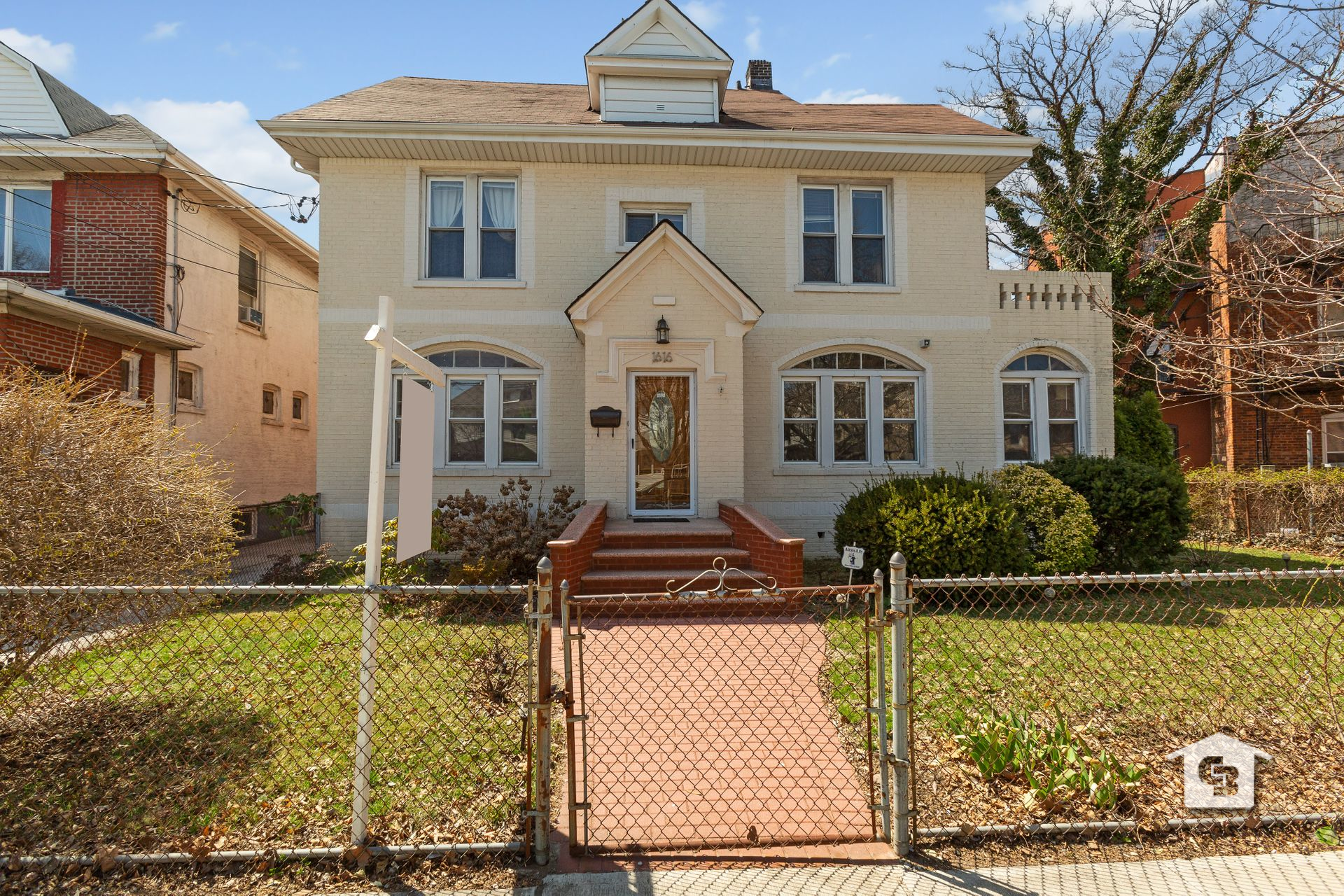 1616 Madison Place Marine Park Brooklyn NY 11229