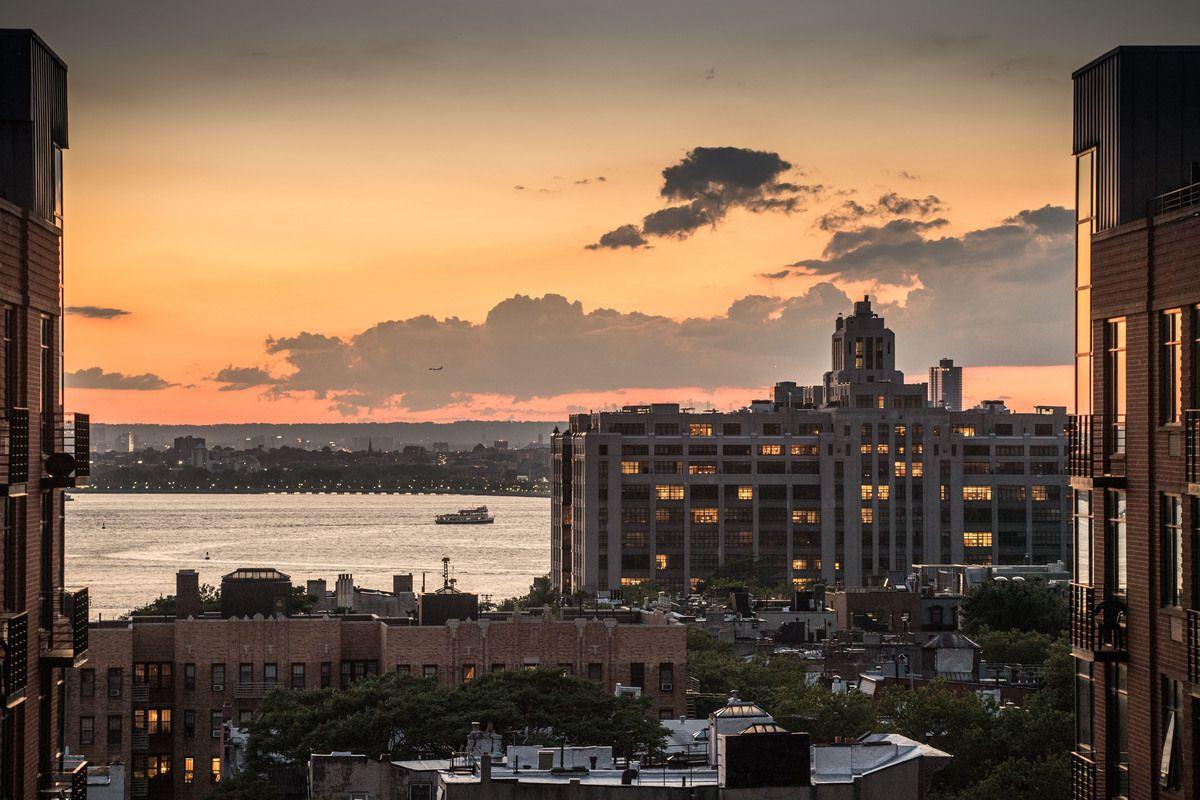 241 Atlantic Avenue Brooklyn Heights Brooklyn NY 11217
