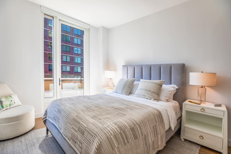 146 Pierrepont Street Brooklyn Heights Brooklyn NY 11201