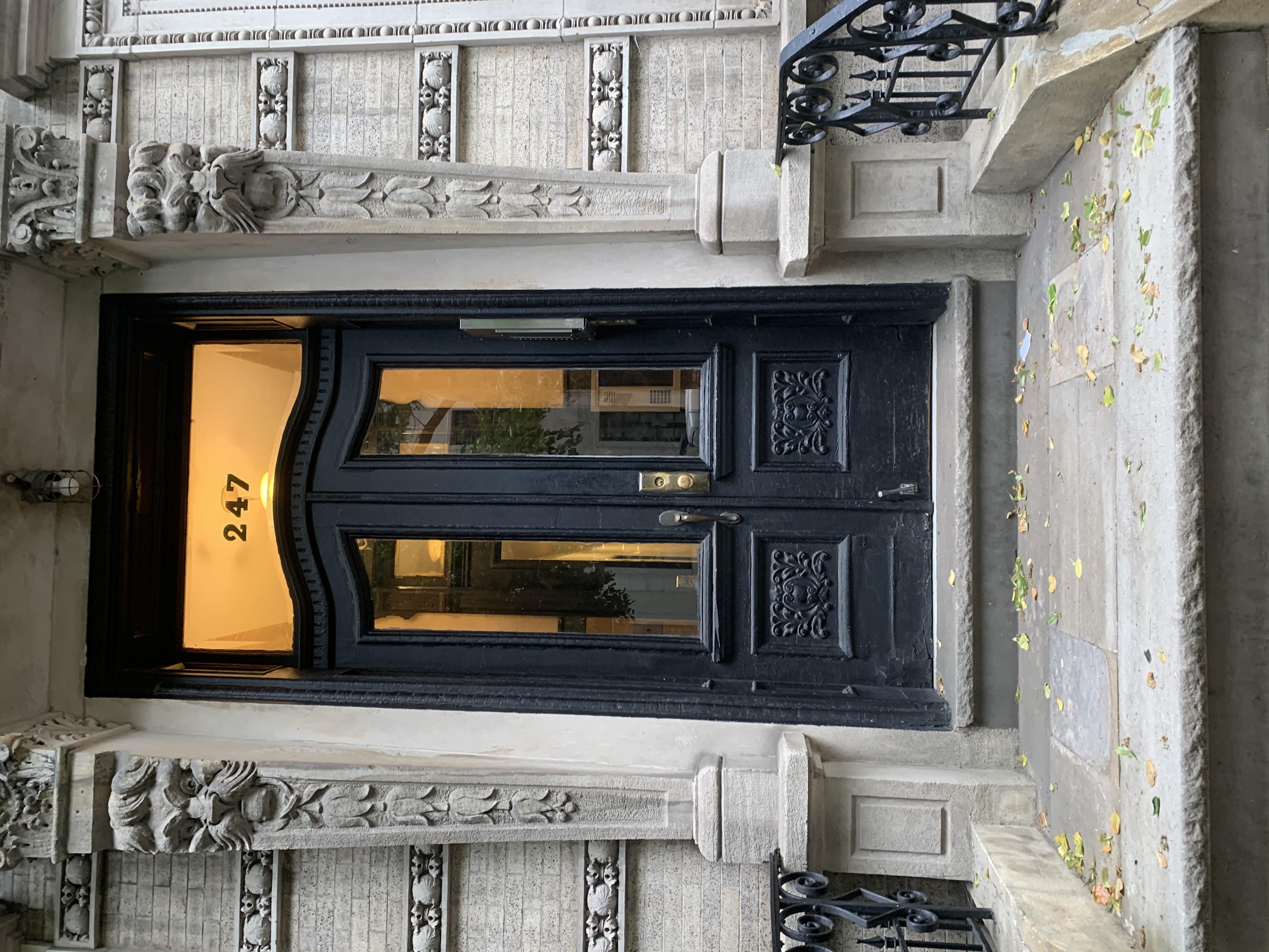 247 East 62nd Street Upper East Side New York NY 10065