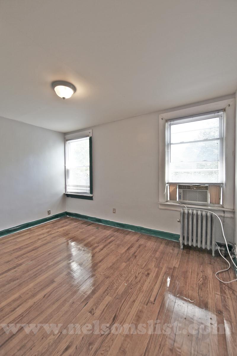 39-76 47th Street Sunnyside Queens NY 11104