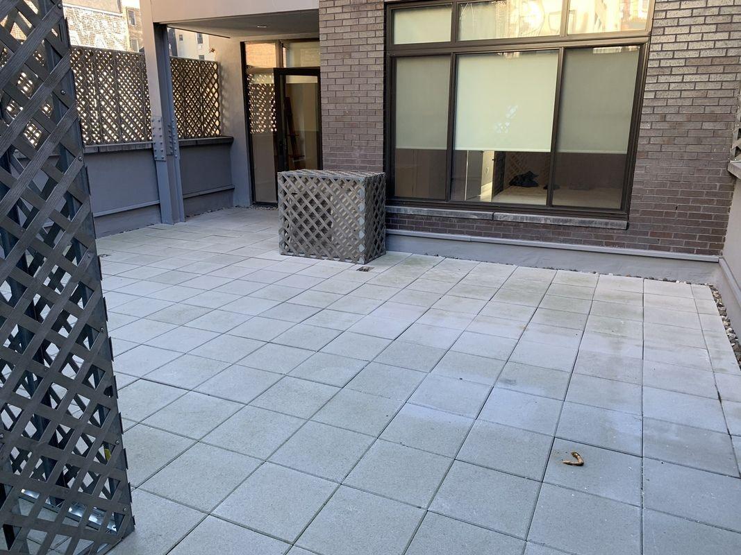 328 Grand Street Lower East Side New York NY 10002