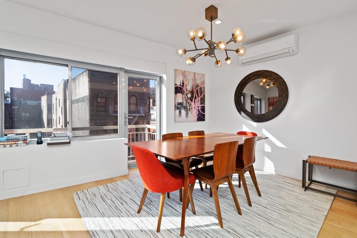 29 Prince Street Soho New York NY 10012