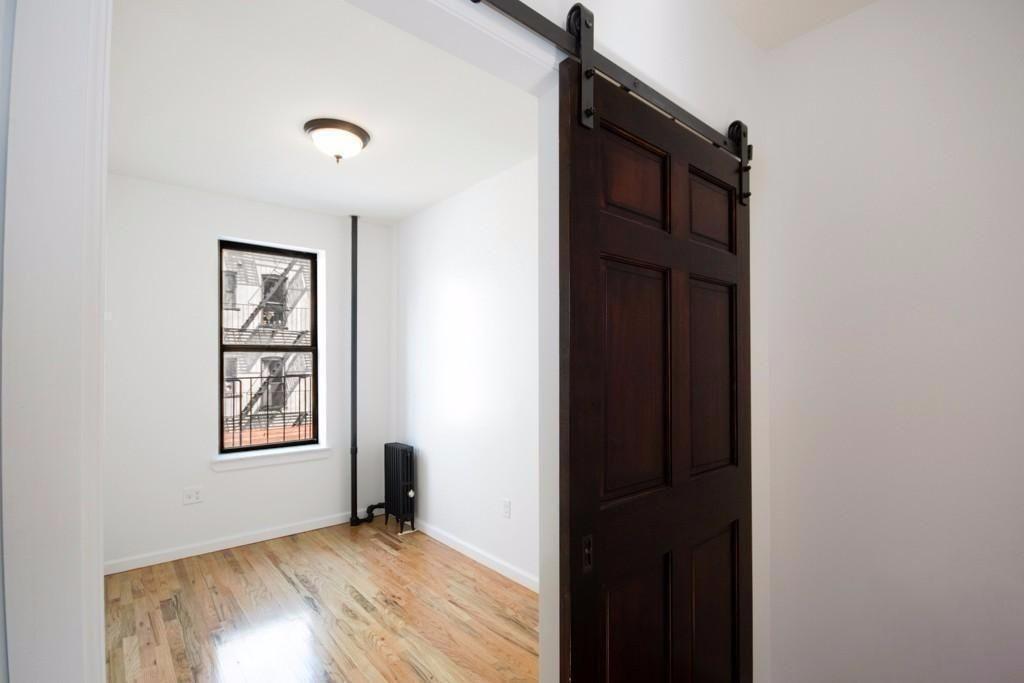 116 Mott Street Little Italy New York NY 10013
