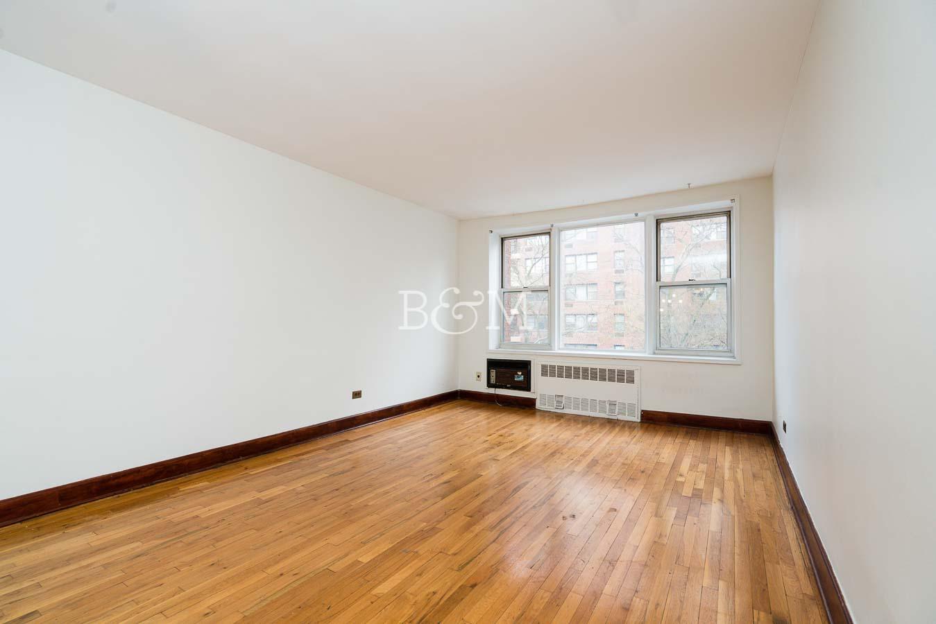 310 Beverley Road Kensington Brooklyn NY 11218