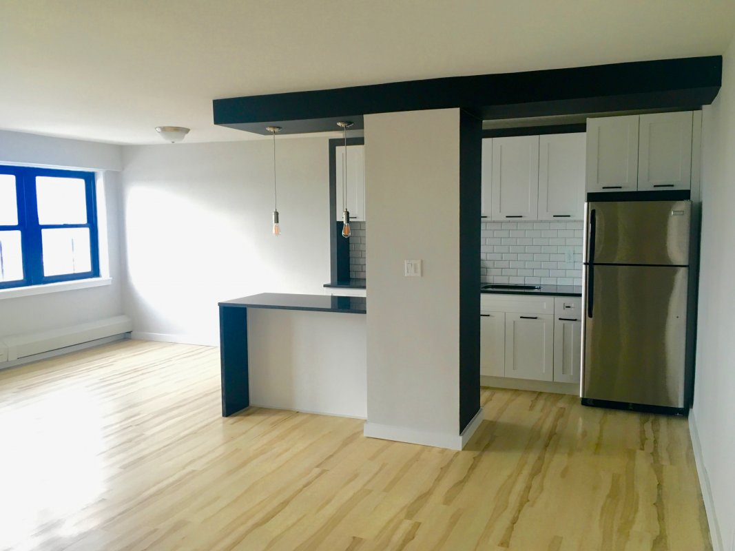 260 Audubon Avenue, Apt 22G, Manhattan, New York 10033