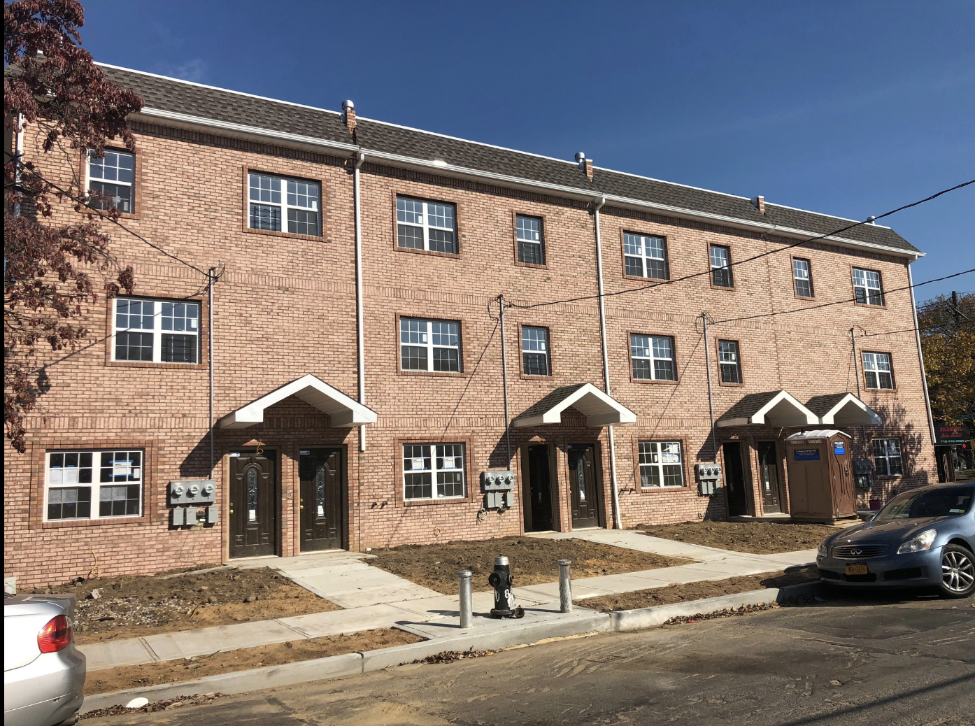 190-25 Dormans Road Saint Albans Queens NY 11412