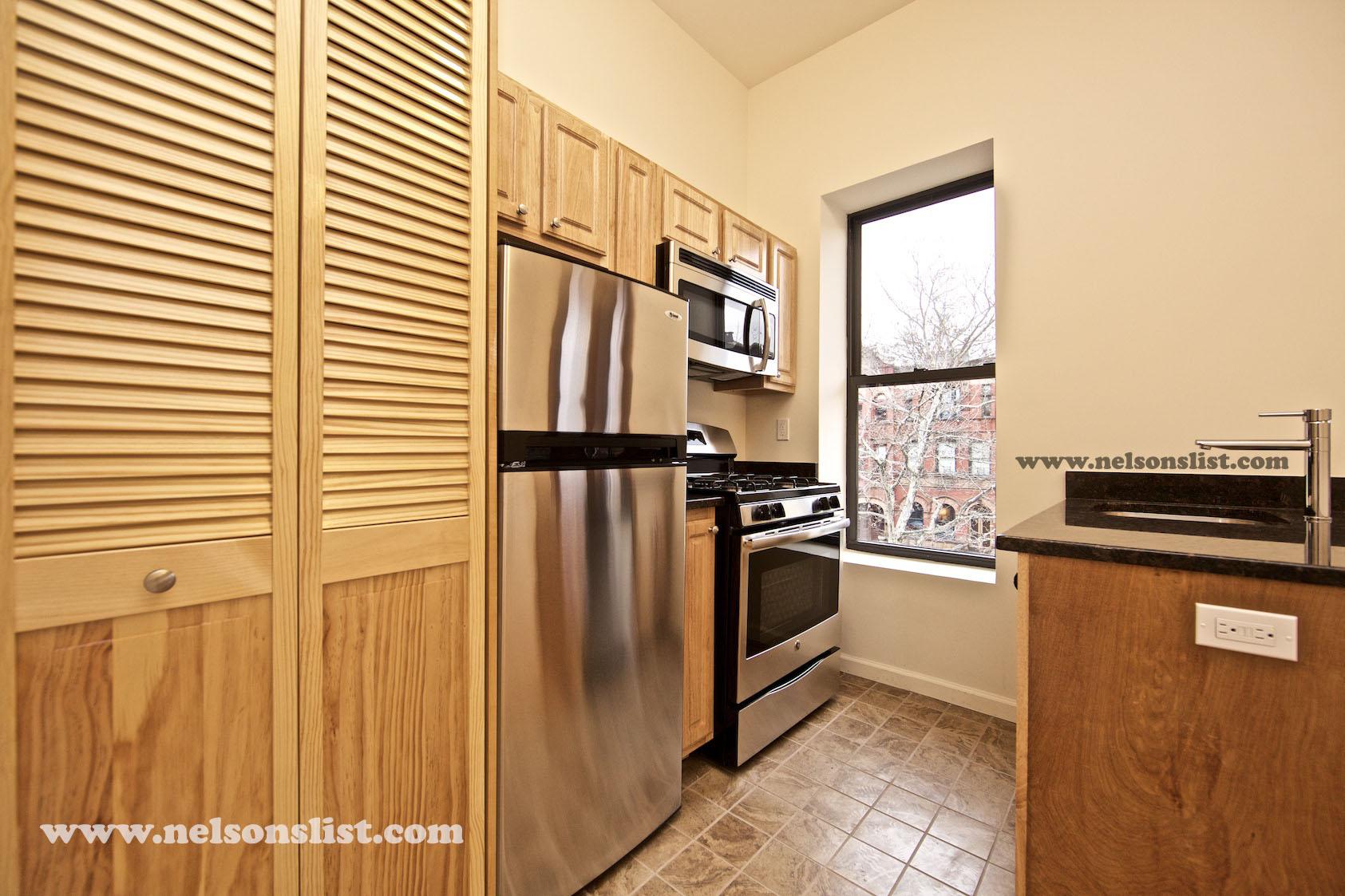 852 Union Street Park Slope Brooklyn NY 11215