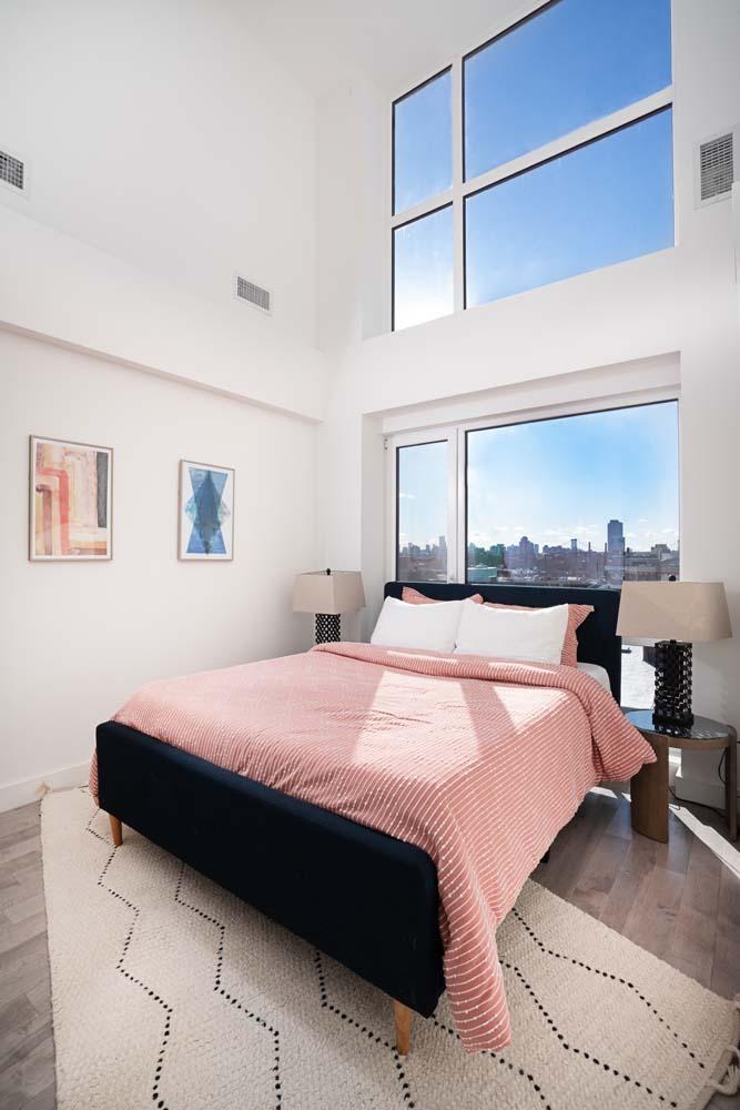 81 McGuinness Blvd. Greenpoint Brooklyn NY 11222