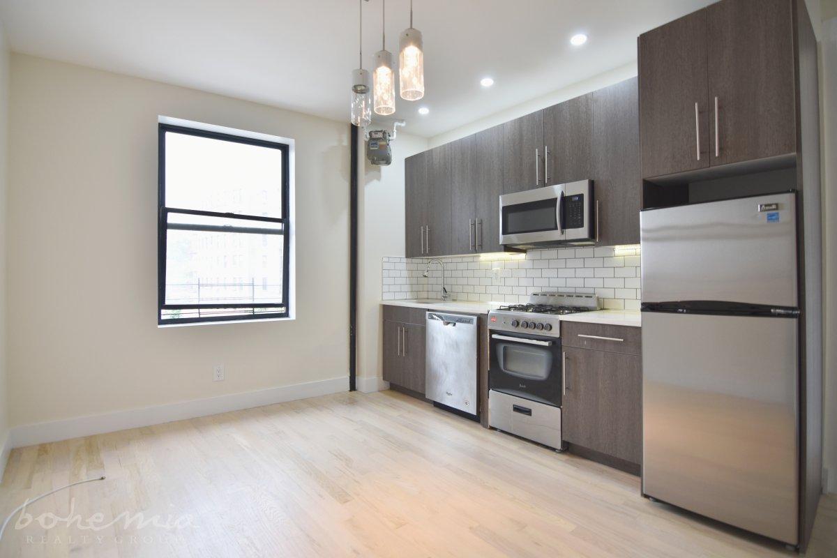 133 Fort George Avenue Washington Heights New York NY 10040
