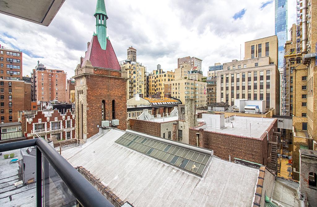 290 Third Avenue Gramercy Park New York NY 10010