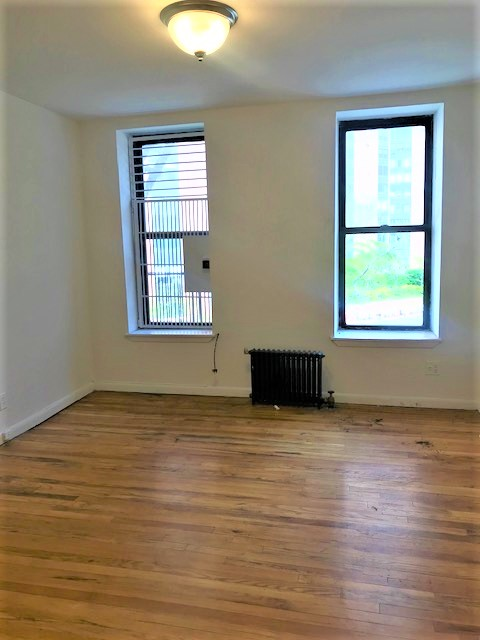 1628 Third Avenue Upper East Side New York NY 10128