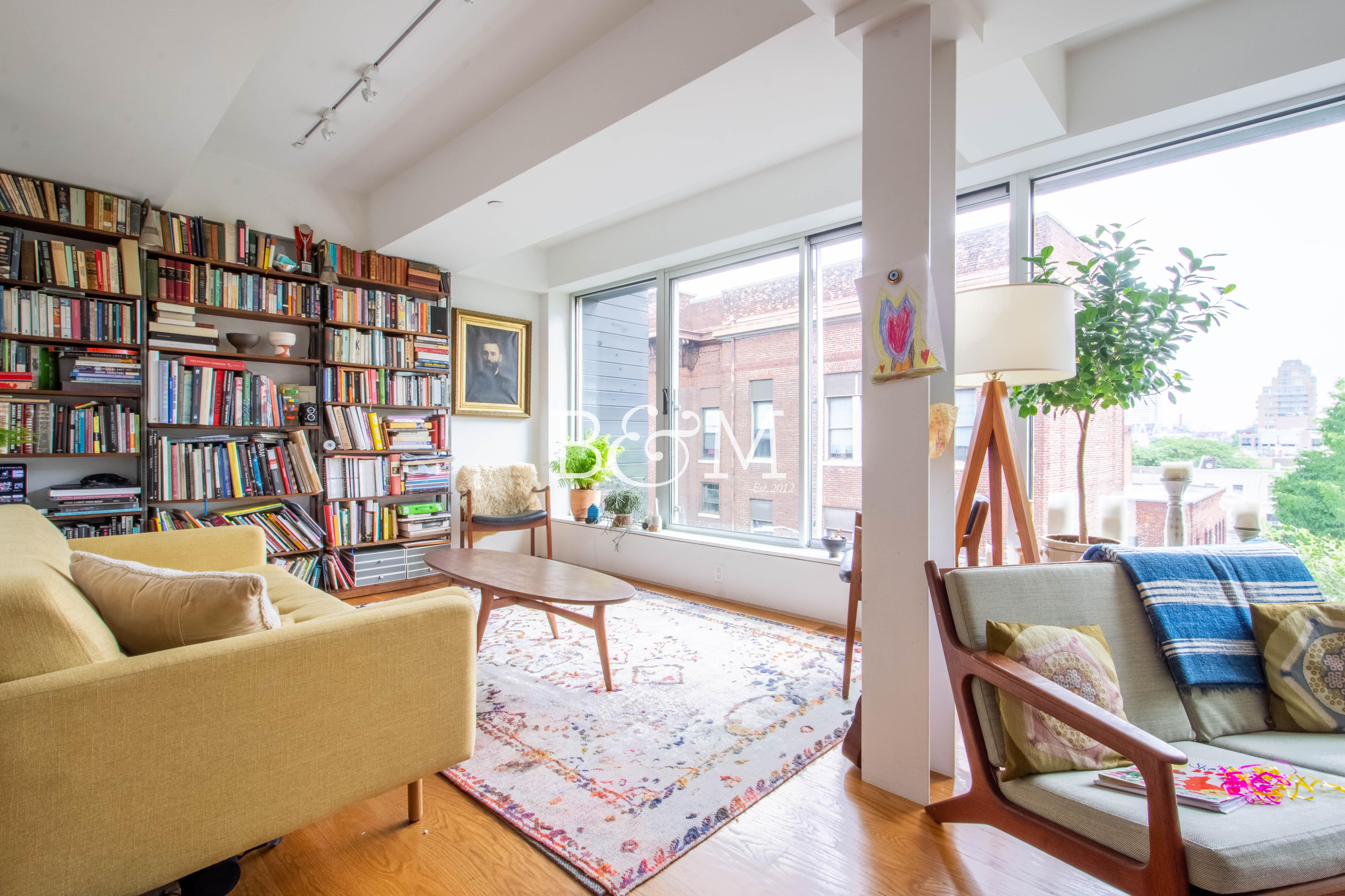 142 North 1st Street Williamsburg Brooklyn NY 11211