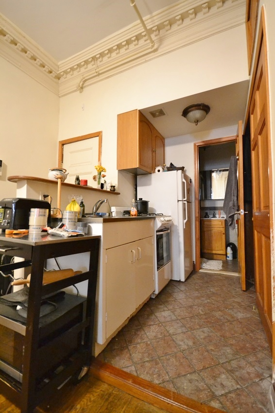 339 West 71st Street Lincoln Square New York NY 10023