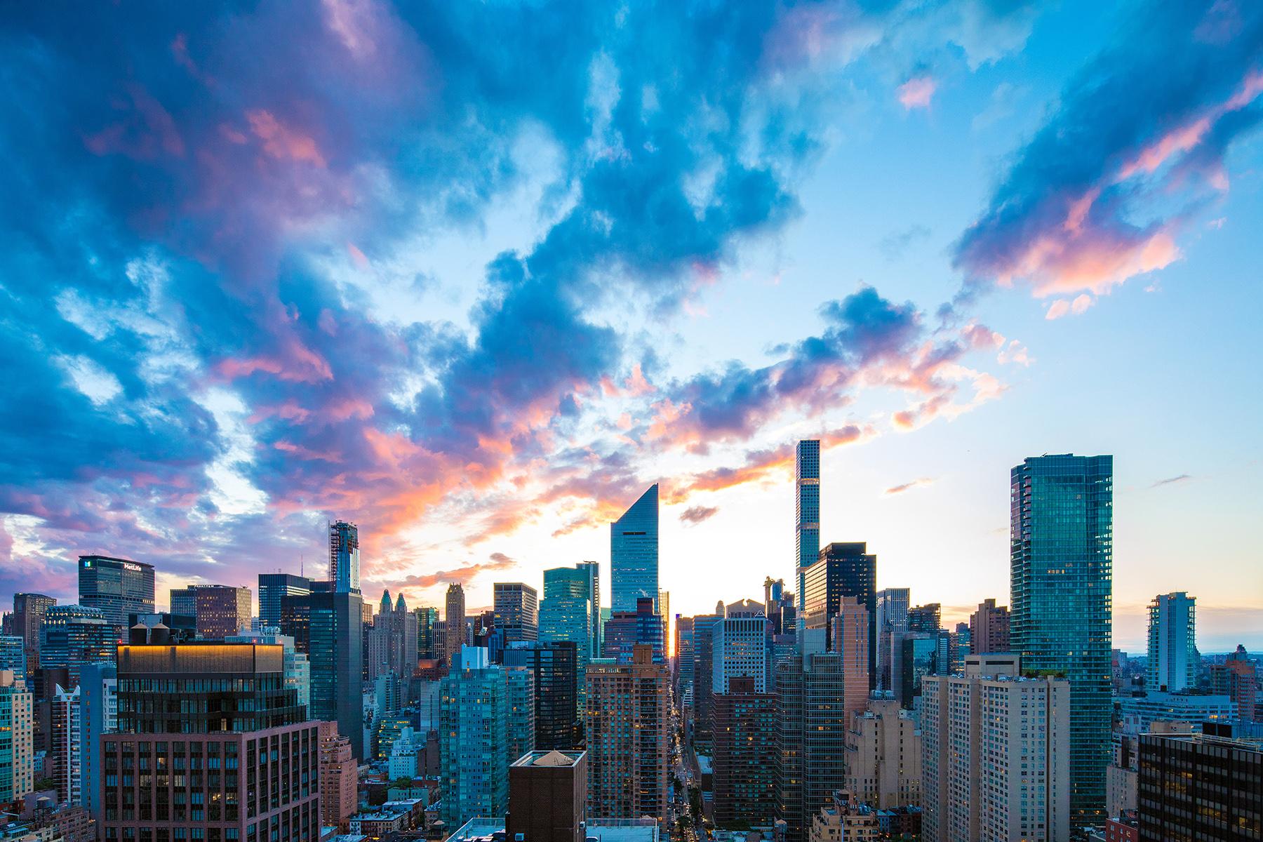 Photo of Oriana NYC