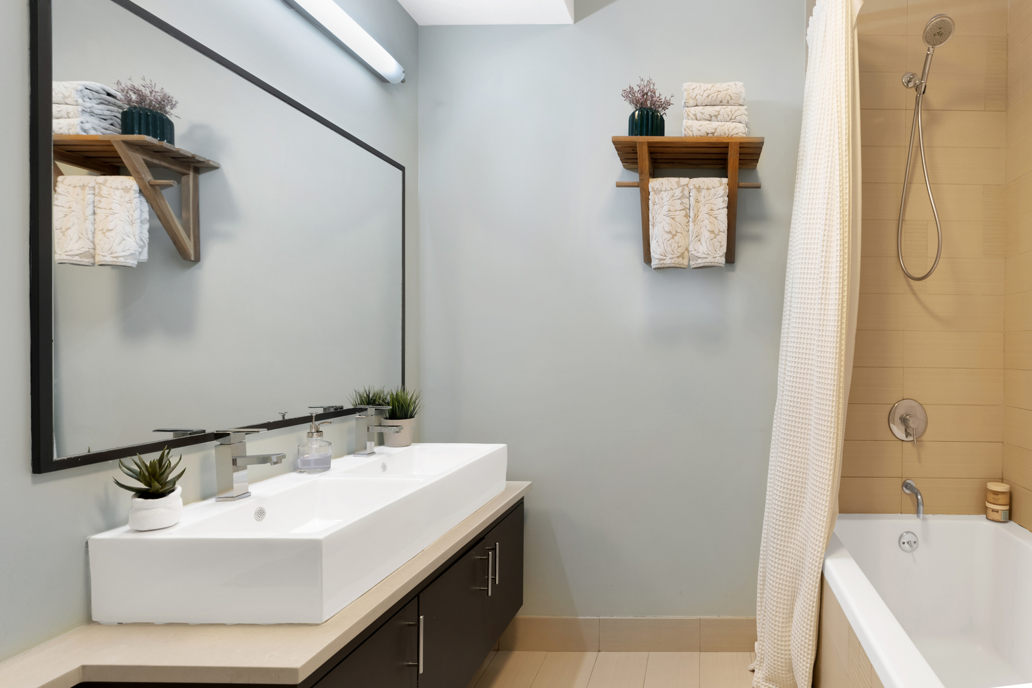 Apartment for sale at 46 South 2nd Street, Apt 3D