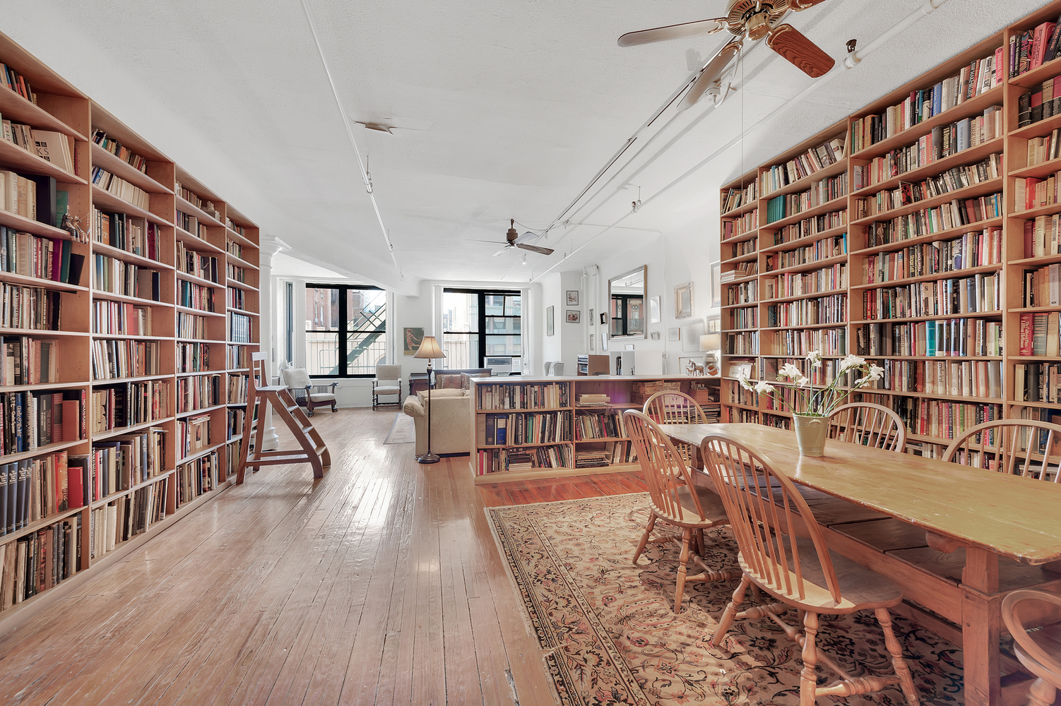241 West 23rd Street 4A Chelsea New York NY 10011